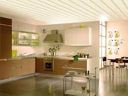 Как сделать потолок из пластиковых панелей (пластика)?