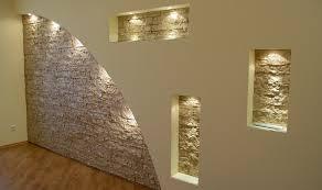 Как сделать простую ровную стену из гипсокартона?
