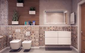 Как установить акриловый вкладыш в старую ванную самостоятельно?
