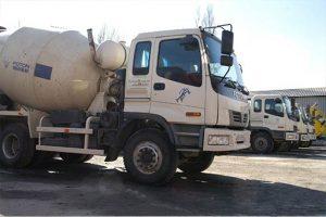 dostavka-betona-2-foto